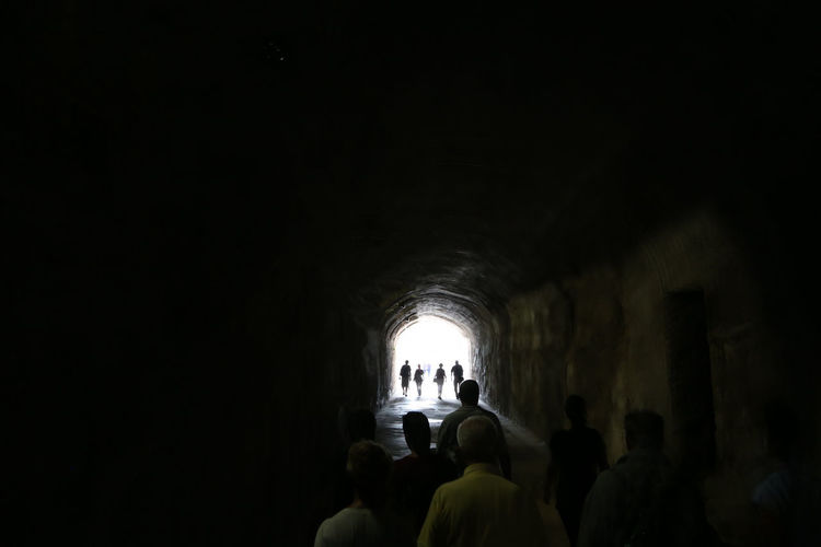 Freedom Light Light And Shadow Light And Shadows Light At The End Of The Tunnel Light In The Darkness Tunnel To The Light Way Out HUAWEI Photo Award: After Dark