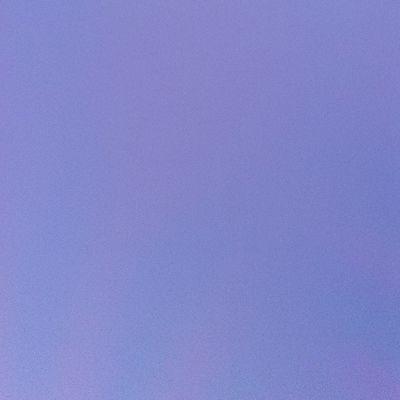 Morgenhimmelfarben Morning Sky Nofilter