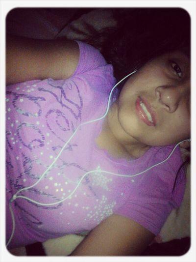 Night.! <3