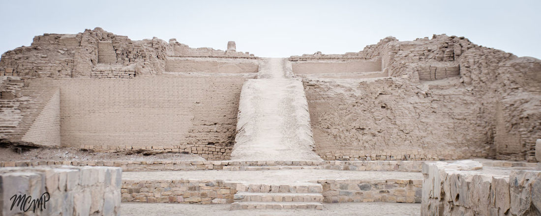 Pachacamac Lima Lima-Perú Nature Peru Peru Traveling Ancient Ancient Architecture Ancient Civilization Architectural Column Architecture Built Structure Day Historic History Nature Nature_collection No People Old Ruin Outdoors Peruvian Preinca Preincas Quarry Sky Streetphotography