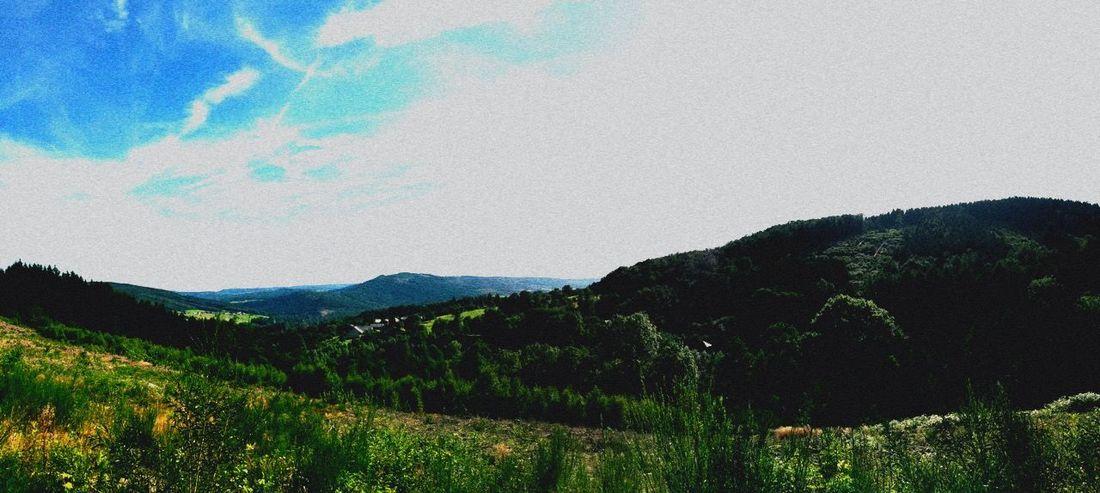View Ardennen Spa