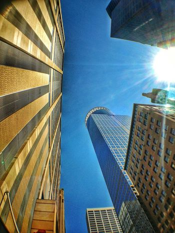 Capella Tower DowntownMPLS Minneapolis Architecture Urban Photography Urbanscape Cityscapes Urban Landscape Urbanphotography Looking Up