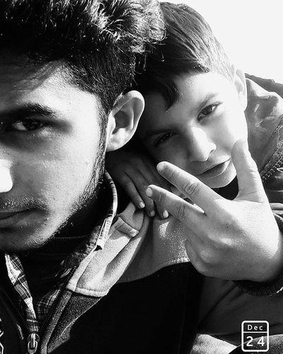 Selfie Brother Amrish Instablack Blackandwhite Blacklove Holidays Winters Theab Love December Like4like Likeforlike Followforfollow Follow4follow Instalike Instafollow