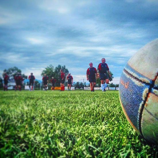 Rugby Dettagli Happy Italy Cuneo Alessandria Sport