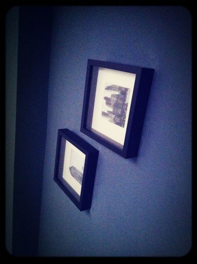 Pictures In Frame