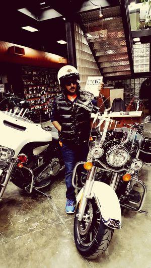 Bikes Ride Or Die Harley-Davidson Harleydavidson Enjoying Life