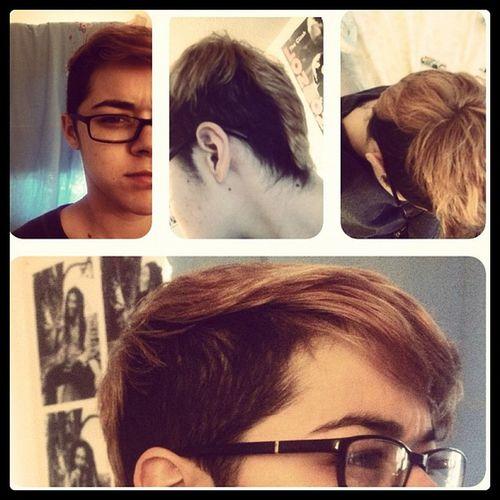 Hairdujour
