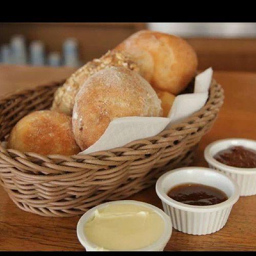 Breakfast Anyone? Benedicttelaviv Benedictbreakfast