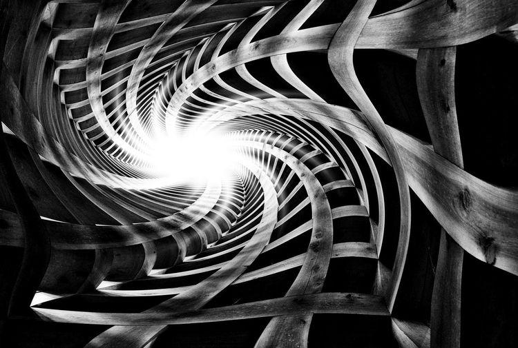 The Architect - 2016 EyeEm Awards Blackandwhite EyeEm Best Shots - Black + White Blackandwhite Photography My Favorite Photo Eyeemphotography EyeEm EyeEm Best Edits EyeEm Gallery EyeEmBestPics EyeEm Best Shots Fine Art Photography Architecture Architecture_collection