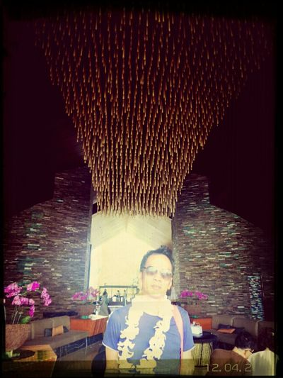 Vacation Time Bali Asianguy Latepost
