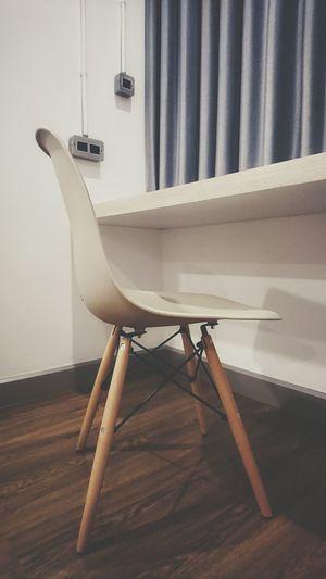 Chair Radiator