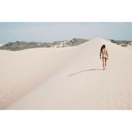 Flashmanwade Dallaswade Malemodel  Male Model Lamodels Model