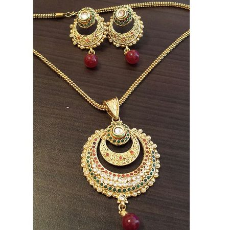 Fashion Silkcouture Fashionista Jewellary vancity vancouver canada tagsforlikes tbt ootd toronto nyc shoutout bc instagood clothing instafashion allthingsbridal love picoftheday punjab couture potd pakistani aboutalook punjabiwedding fashionshow igdaily beautiful cute