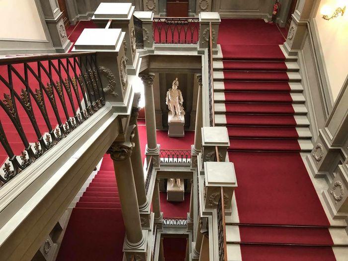 Pitti Palace My Best Travel Photo