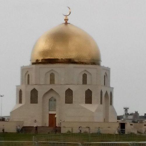 Bulgar мечеть коран Koran Tatarstan