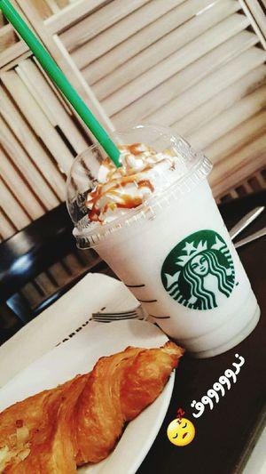 Starbucks Starbucks Coffee Starbucks ❤ Starbucks <3 Starbucks! Starbuckstime