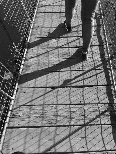I can cross a thousand bridge for you. Bridge Zenfone Photography Foryou Zenfone2laser