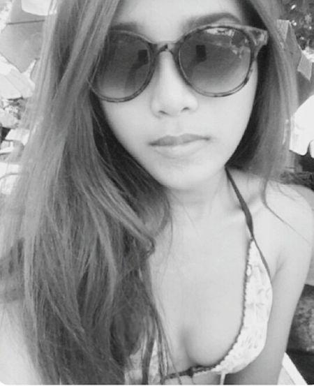 ♥ Sea Kohsamed Rayong Thailand