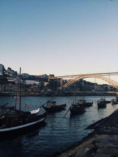 The Secret Spaces Porto PORTUGA Portugal
