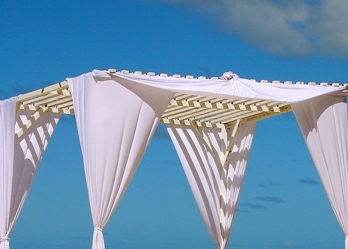 Architectural Feature Backgrounds Beach Beachphotography Blue Getting Inspired Lifestyles Low Angle View Mauritius Minmalism Modern Part Of Pavilion Simplicity Sky Sunbathing Sunny Sunroof Taking Photos Travel White White And Blue White Color Wineandmore Île Aux Cerfs