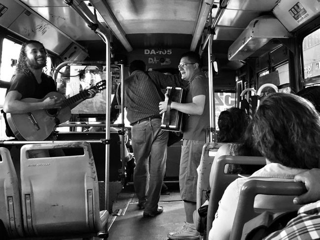 Music over wheels Street Photography NEM Street Blackandwhite NEM Black&white Streetphoto_bw Streetphotography Monochrome Black & White Streetphoto NEM Submissions