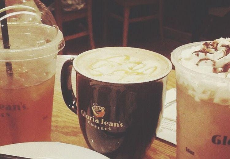 Coffe Shop Coffe Break ☕️☕️ Love To Click Photoes 📷📷