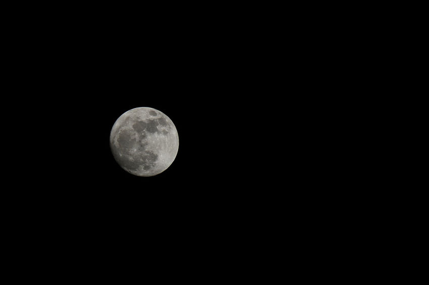 Tranquil Scene Southeastasia John Nelson Johnnelson Lifeasiseeit Outdoors Sky Night Photography Moon Moonphotography