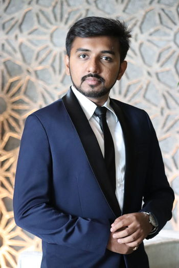 Actor Businessman Portrait Men Business Suit Charming Business Person Beautiful People Handsome Bossy Director Ceo Administrator Ladder Of Success Suave News Event Recruitment Foreman Private Airplane Film Reel Corporate Jet Camera Operator Manager World Map Secretary Computer Programmer Inspector Financial Occupation Printing Plant
