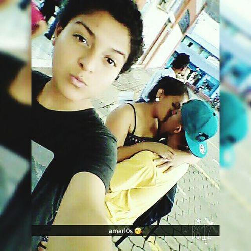 Friends ❤ + Best Friends