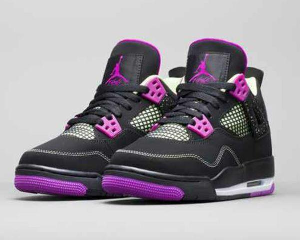 Jordans Shoes 23 DOPE