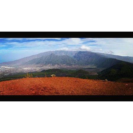 Volcano Volcanoporn Mountainview Overlook Laislabonita EyeEm Best Shots EyeEm Nature Lover EyeEmBestPics EyeEm Best Shots - Nature Eyeemnaturelover