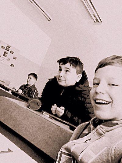 Ivan Paunov First Eyeem Photo