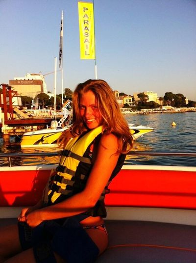 Parapendio Simplicity Lady Simple Life Life Is Beautiful EyeEm Best Shots Take Photos Shooting Angel Natural Beauty Blonde Girl Princess Sexygirl Sensual 💕 Lovely Magazine Sea And Sky Simple Beauty Côte D'Azur Sensual_woman ThatsMe Blonde Smile ✌ Simple Photography Remembering This Moment
