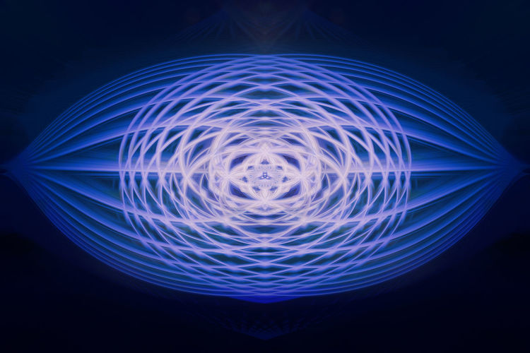 Abstract Pattern Texture Swirl Swirl Effect Photoshop Illustration Light Overlay Backdrop Wallpaper Desktop Flower Nature Organic Illuminated Motion Glowing Circle Sphere Blue Geometric Shape Shape Blurred Motion Long Exposure Light - Natural Phenomenon Technology Night Spinning No People Space Black Background Astronomy Concentric Dark Wire Wool