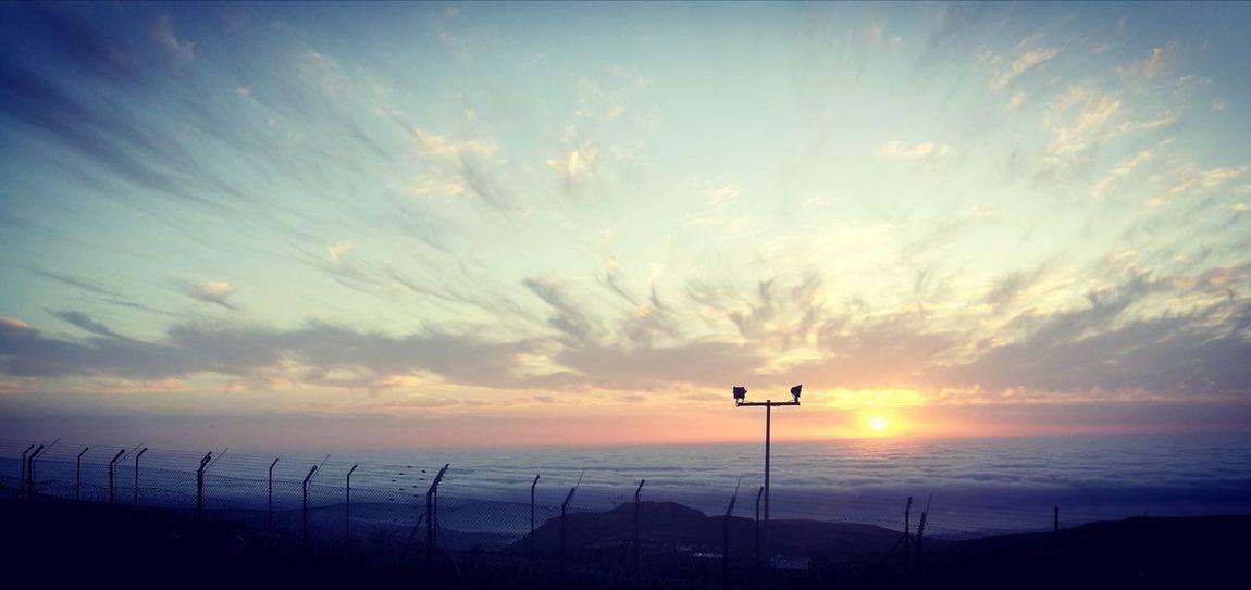 Sky(lanzarote)