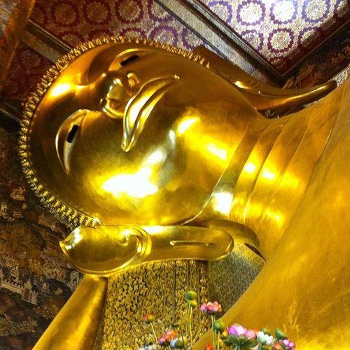1st Wat. Bangkok2014