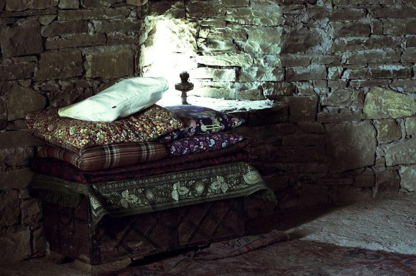 крепость Сундук Indoors  Day No People Close-up свет Светильник горыкавказа кубачи Kaukasus Dagestan