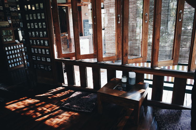 Home Light And Shadow Room Home Window Architecture Spiral Staircase Wooden Plank Wood Wood - Material Hardwood Run-down Historic Deterioration Furniture Wood Paneling