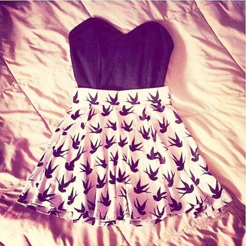 fly#swag#birds