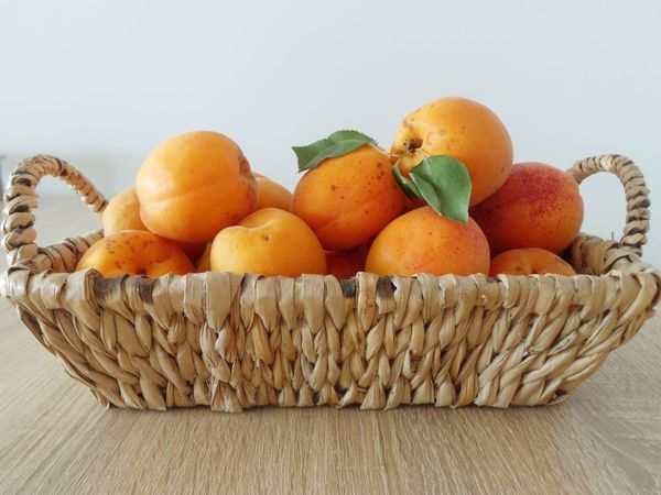Apricot Apricots Arrangement Basket Basket Of Fruit Food Food Photography Food Porn Freshness Fruit Fruit Photography Fruits Group Of Objects Healthy Healthy Eating Healthy Food Healthy Lifestyle Large Group Of Objects No People Orange Color Organic Ripe Still Life Beautiful Organized