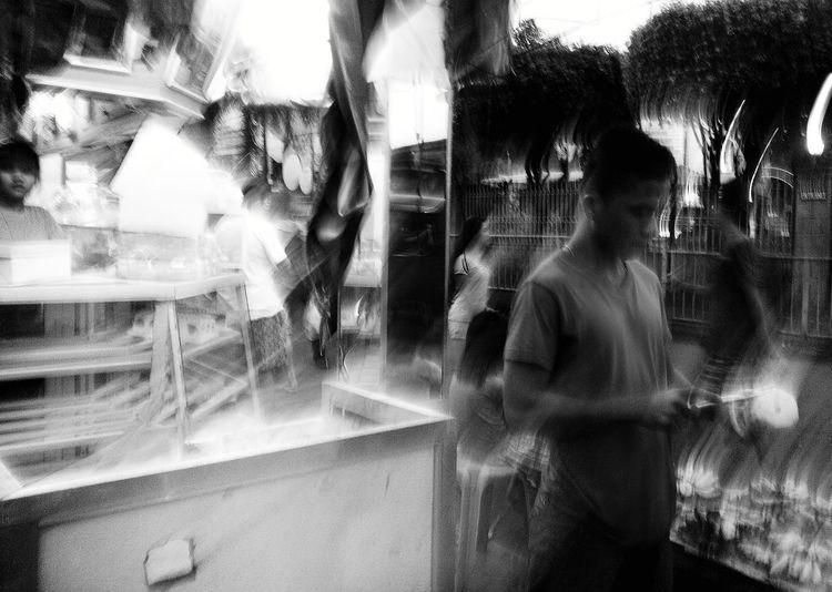 Streetphotography Streetphotography_bw Blackandwhite Eyeem Philippines