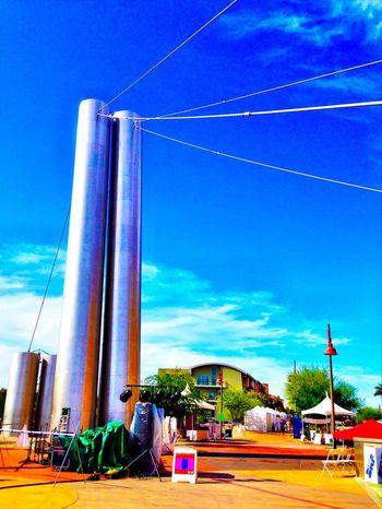 Eyeem Phoenix Meetup2 Theartofiphoneography Scottsdale Public Art Near And Far