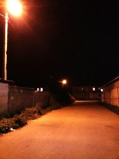 тёмныеулицы Dark_street