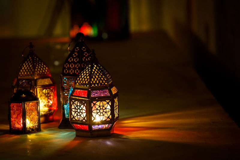 Ramadan lantern welcoming Ramadan Kareem Ramadan  Lantern Muslim Kareem Dubai Middle East Sharjah Culture Tradition Fasting Holy Month Festive Arabic Fujairah Oman Saudi Arabia Eid Celebration Faith Colours Light Spirituality Arabian