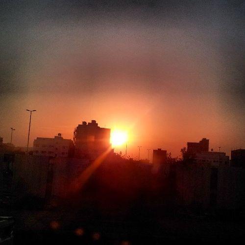 بتصويري بعدستي طبيعة Caono كام هاشتاق_صور غرد_بصوره لقطه لايك ابداعي ابداع الناس_الرائيه عدستيفولو فوتو_العرب فوتوغرافيه صوره من_تصويري تصميمي المصورون_العرب الكاميرا لحظه_جميلة انستغرام السعودية