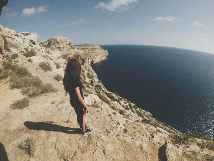 GoPro Hero3+ Gopro Shots Enjoying Life Amazing_captures
