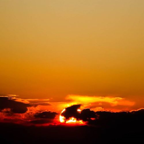 . . Dragondrake اژدهای آتشخوار. . Dragondrake Dragon Fire Sunphoto Sun Sunset Sky Orange Orangsky North Nature Photography Photoshoot Photooftheday Beautiful Nationalgeographic Tehran Illustration Golden All_shots Iran . اژدها آتشین غروب عکس عکاسی ابر