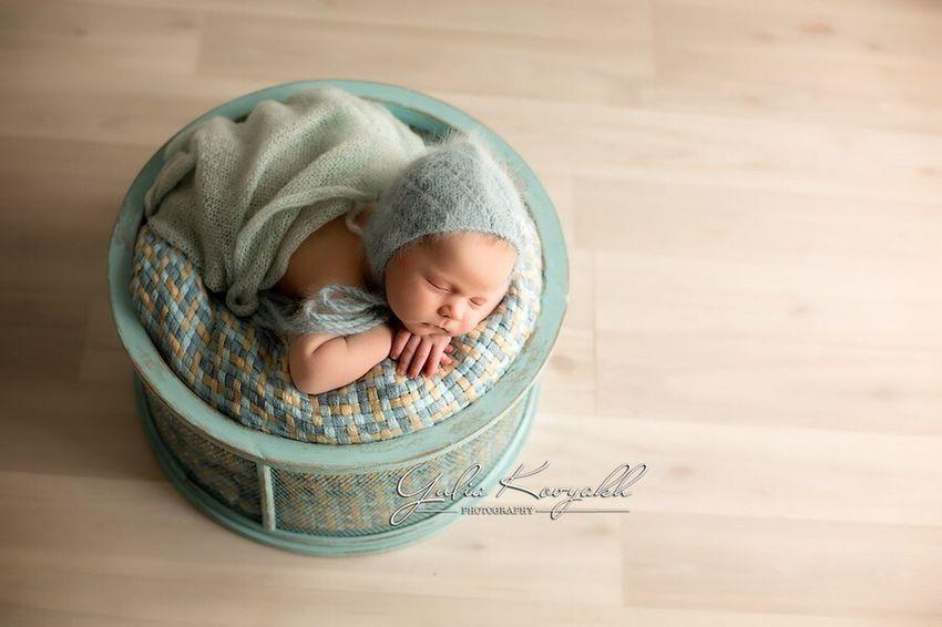 vog34 Детки newborn baby volgograd Kids Children дети Family❤ Baby love session NewBorn Photography newborn Love Relaxing