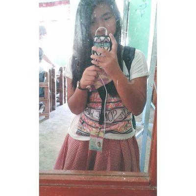 Awhile ago.