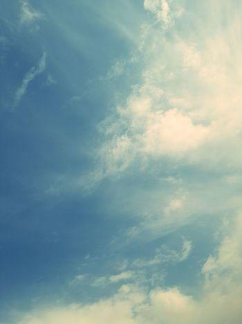 Sky Clouds And Sky Relaxing Check This Out عرب_فوتو #تصويري #السعودية #غرد_بصورة #انستقرام #صور #صورة #صوره #تصميم #كانون #تصوير #كميرا #فوتو #لايك #مضحك #من_تصوير #من_تصميمي #هاشتاقات_انستقرام_العربية #سياحة #عدستي #هاشتاق #غرد #لايك #لقطة #نكت #ضحك #دبي عرب Saudi عدستي تصويري  عرب_فوتو Hello World Taking Photos